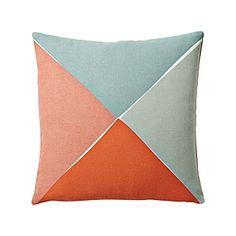 pillow for outside