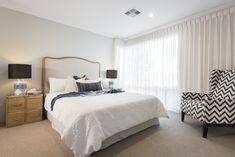 #bedroom #masterenbedroom #homedesign