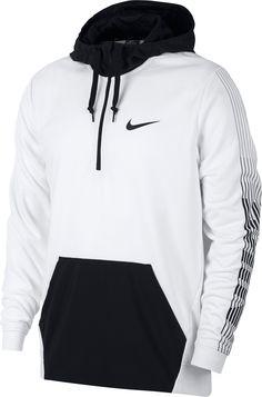 Nike Hoodie, Nike Jacket, Nike Outfits, Soccer Outfits, Jordan Sweatshirt, Outfits Hombre, White Nikes, Mens Sweatshirts, Nike Men