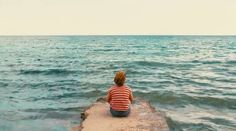 """""""Take This Waltz"""" (2011) by Sarah Polley"""