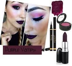 purple/lipstick - Google Search