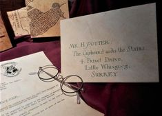 You Can Now Send Your Kid to a Virtual Hogwarts Summer Camp - PureWow Harry Potter Font, Harry Potter Gifts, Harry Potter Books, Harry Potter Characters, Harry Potter Hogwarts, Nicolas Flamel, Lily Potter, Harry Potter Filming Locations, Picture Letters