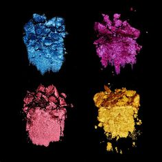 Pin for Later: There's a Gorgeous New Pat McGrath Makeup Product Coming . . . 002 Pigments