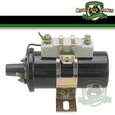 Starter Generator for Club Car Buy Starter Generator for Club Car Golf Cart with    wiring       diagram