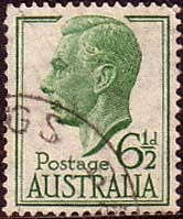 Australian Stamps Australia 1951 Manley Kings Portrait SG 250 Fine Used Scott Rare Stamps, Commonwealth, My Stamp, Postage Stamps, Paper Craft, Childhood Memories, Postcards, Coins, British