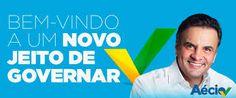 BLOG DO IRINEU MESSIAS: Janio de Freitas: Aécio passou mais de um ano de s...