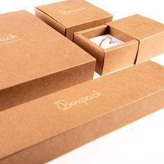 16 Ideas De Joyeria Joyeria Caja De Cartón Cajas