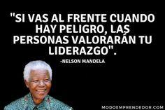 Gladys Quevedo Gqz1234 Perfil Pinterest