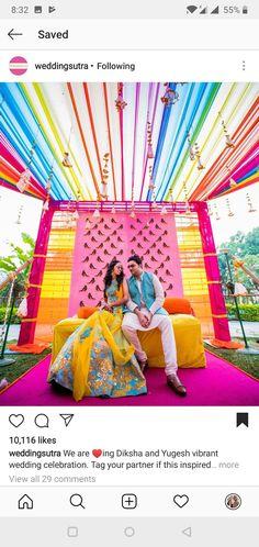 Wedding Directions, Celebrity Weddings, Vibrant, Celebrities, Fun, Celebs, Celebrity, Hilarious, Famous People