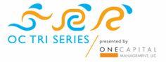 OC TRI SERIEs - Home Tri Series, Athletic Events, Mission Viejo, Triathlon, Oc, Triathalon