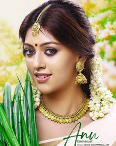 Beautiful Bollywood Actress, Most Beautiful Indian Actress, Beautiful Actresses, Most Beautiful Women, Indian Actress Hot Pics, South Indian Actress, Indian Actresses, Beauty Full Girl, Beauty Women