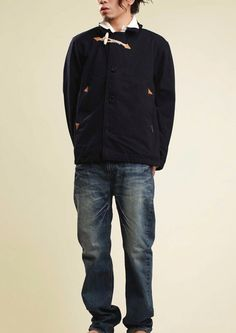 SPELLBOUND 2011 Fall/Winter Collection