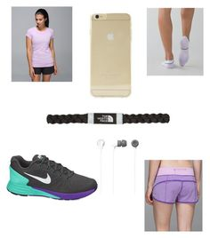 """""""Untitled #16"""" by clilly22 on Polyvore"""