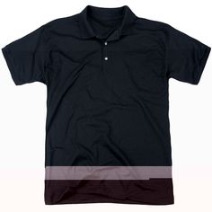 """Checkout our #LicensedGear products FREE SHIPPING + 10% OFF Coupon Code """"Official"""" Three Stooges / Three Head Logo (back Print) - Mens Regular Fit Polo - Three Stooges / Three Head Logo (back Print) - Mens Regular Fit Polo - Price: $34.99. Buy now at https://officiallylicensedgear.com/three-stooges-three-head-logo-back-print-mens-regular-fit-polo"""