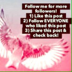 ︎︎ ︎ = more sales!  My first ︎︎ ︎ please join for more followers = m̼̫o̼̫r̼̫e̼̫ s̼̫a̼̫l̼̫e̼̫s̼̫!̼̫  Rules are EASY! 1) Like this post 2) Follow ME and EVERYONE ELSE WHO LIKED THIS POST! 3) SHARE SHARE SHARE! And check back to follow the new followers! ︎ ︎, ︎ ,  ︎︎!⭐️ North Face Other