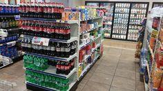 Coca Cola Undercounter Fridge Fridges Mini