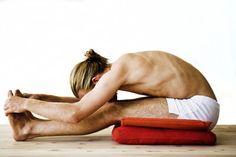 Levels of positions : Back leg Varanasi, Mani, Indie, Positivity, Wrestling, Yoga, Fitness, Lucha Libre, Optimism