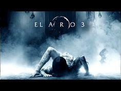 El Aro 3   Trailer #1 Conteo   DUB   Paramount Pictures México ➡⬇ http://viralusa20.com/el-aro-3-trailer-1-conteo-dub-paramount-pictures-mexico/ #newadsense20