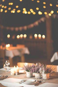 Program, Autumn Wedding, Table Decorations, Home Decor, Homemade Home Decor, Decoration Home, Dinner Table Decorations, Interior Decorating, Center Pieces