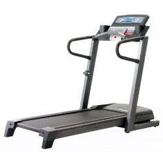 Proform 730 Treadmill (Sports) http://www.amazon.com/dp/B0012XEI98/?tag=httpmanicom B0012XEI98