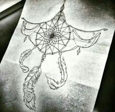 59100076dda56885b8de79b913f63d99--underboob-tattoo-henna-tattoos.jpg (720×702)