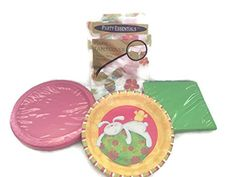 Easter Party Decor 4 Item Bundle: Luncheon Plates, Napkins, Egg Hunt Tablecloth, Serves 16-24 Unknown http://www.amazon.com/dp/B01CKB08G2/ref=cm_sw_r_pi_dp_Fkd4wb1VW4J2Z