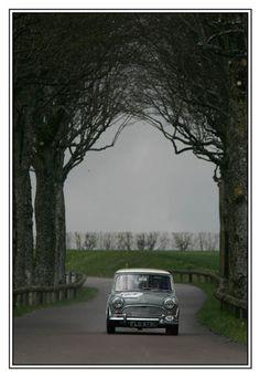 Mini+in+italian+country.jpg (400×579)