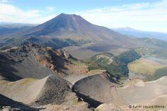 Volcanoes and unique view Volcanoes, Mount Rainier, River, Mountains, Landscape, Unique, Nature, Volcano, Naturaleza