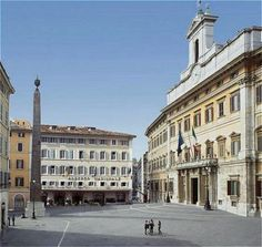 Hotel Rome Nazionale http://hoteldeals.holipal.com/hotel-rome-nazionale/ #HotelRomeNazionale, #Italy