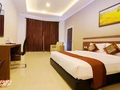 Agoda Travel Hotel Di Bandung