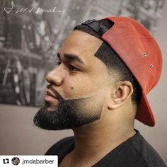 #Repost @jmdabarber with @repostapp  Good morning  Continue to be different and stand out from the rest. Never let anyone decide who you are going to be.  Don't forget to follow and tag us #7hegamechanger  your next haircut for a chance to get featured.  IT'S THE GAME CHANGER   #elegance  #barbersinctv #barbershop #fade #barbershopconnect #fresh #shapeup #sharp #clean #barberlife #barbergang #barbering #clean #style #staysharp #repost #nastybarber #wahlpro #sharpfade #nastybarbers #stayfresh…