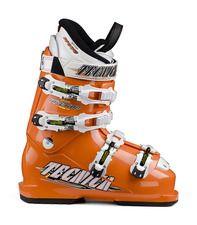 Loon Mountain Sports carries Technia ski  boots