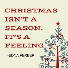 200+ Christmas Quotes and Sayings that's Craft-Worthy!