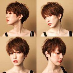 【HAIR】木暮博志さんのヘアスタイルスナップ(ID:368211)。HAIR(ヘアー)では、スタイリスト・モデルが発信する20万枚以上のヘアスナップから、髪型・ヘアスタイル・ヘアアレンジをチェックできます。