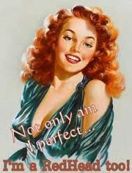 Vaughan Bass - portrait of redheaded pin up girl in emerald green gown Pin Up Vintage, Images Vintage, Vintage Ladies, Vintage Redhead, Vintage Woman, Vintage Models, Vintage Glamour, Vintage Beauty, Vintage Style