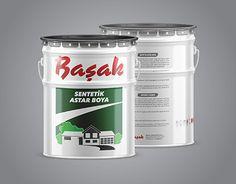 "Check out new work on my @Behance portfolio: ""Başak Boya - Sentetik Astar Boyası"" http://be.net/gallery/40499657/Basak-Boya-Sentetik-Astar-Boyas"