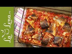 Fish Recipes, Frugal, Beef, Youtube, Cooking, Breakfast, Crap, Food, Calamari