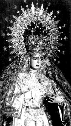 http://www.rafaes.com/html-2004/virgen-angeles-negritos-sevilla-estampas-antiguas.htm