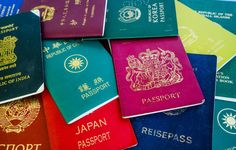 Real and Fake Passport Documents - France Passport Form, Passport Online, Stolen Passport, Passport Renewal, Passport Travel, Passport Documents, Passport Services, Fake Dollar Bill, Apply For Passport