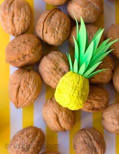 ананас из ореха (1) мк