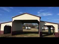 Custom Metal Buildings construction Texas - http://designmydreamhome.com/custom-metal-buildings-construction-texas/ - %announce% - %authorname%