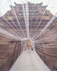 Photography Rule Of Thirds following Photography Jobs Ct whether Photography Enthusiast Quotes Perfect Wedding, Dream Wedding, Wedding Day, Wedding Veil, Wedding Ceremony, Bride Veil, Wedding Unique, Wedding Shot, Wedding Quotes