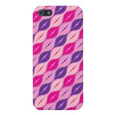 http://www.zazzle.com/iphone_5_case_savvy_retro_style-256903560188087725