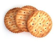 Resultado de imagen de galletas