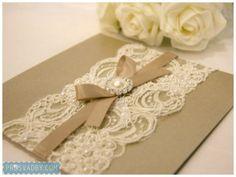 приглашения на серебряную свадьбу - Google otsing