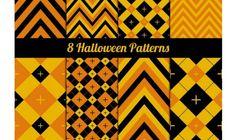 #Halloween Design Freebies http://www.webdesign.org/30-halloween-themed-design-freebies.22491.html