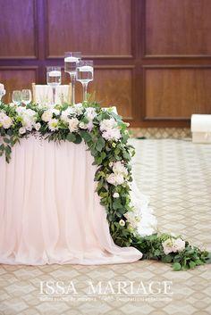37 Best Decoratiuni Nunta Issa Aranjamente Florale Albe Hortensia