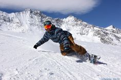 Cum sa opresti un snowboard cu calcaiele Vacation Trips, Vacation Spots, Vacations, Places To Travel, Places To Visit, Swiss Alps, Ski And Snowboard, Travel Goals, Romantic Travel