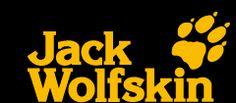 Jack Wolfskin  is the best