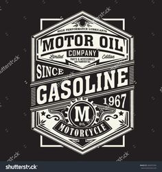 stock-vector-motor-gasoline-typography-t-shirt-graphics-vectors-300391094.jpg (1500×1600)